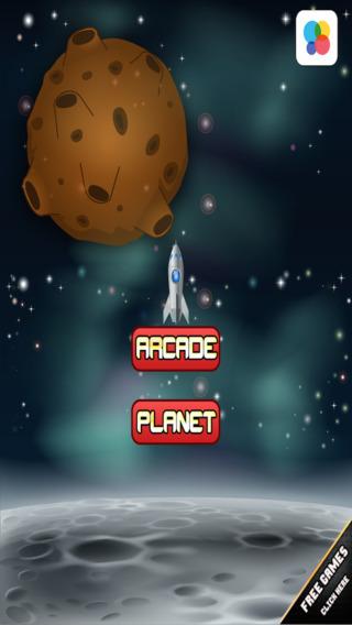 Sentinel Dark Star - Avoid Planet Destruction Quest FREE