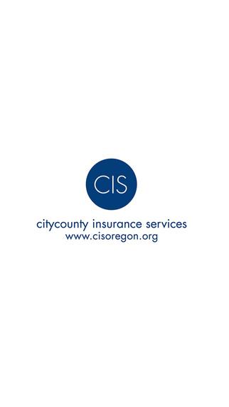CIS Oregon