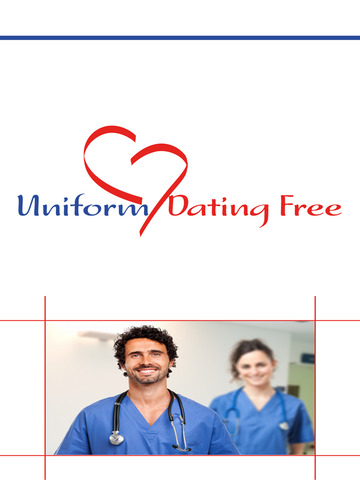 Uniform dating free