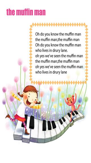 Amazing Kids Happy Musics