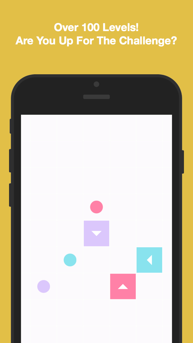 Square Pusher - Ads Free!