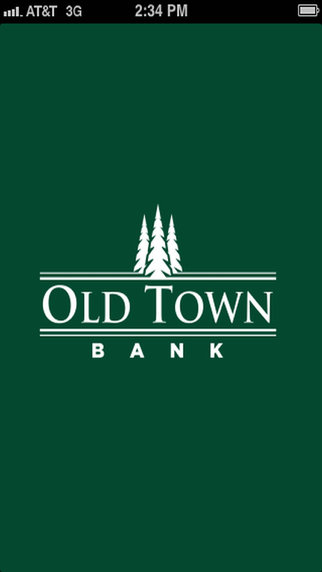 Old Town - OTB Mobile