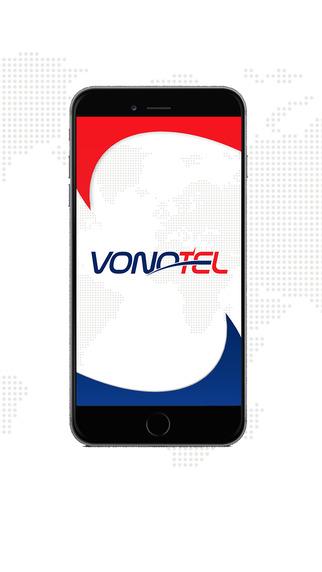 VonoTel