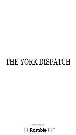 York Dispatch - DFM