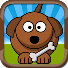 Animal Memory Match Free - Fun for kids!!! - iOS Store App Ranking and App Store Stats