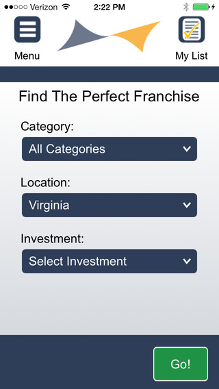 Franchise Solutions