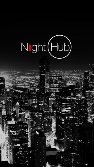 NightHub