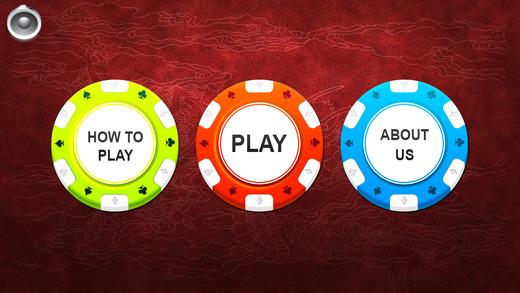 Fast Video Poker – Free Las Vegas Casino