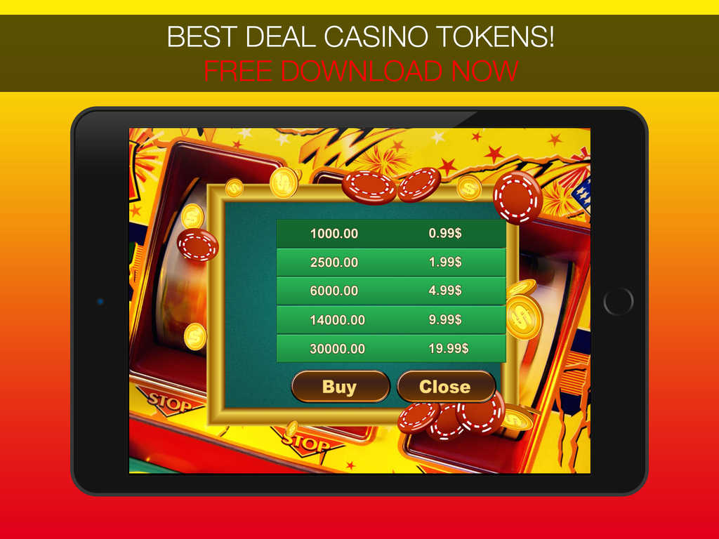 Casino las odds vegas rochester casino washington