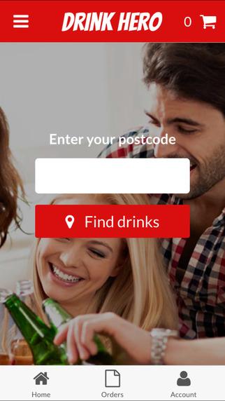 玩免費生活APP|下載Drink Hero app不用錢|硬是要APP
