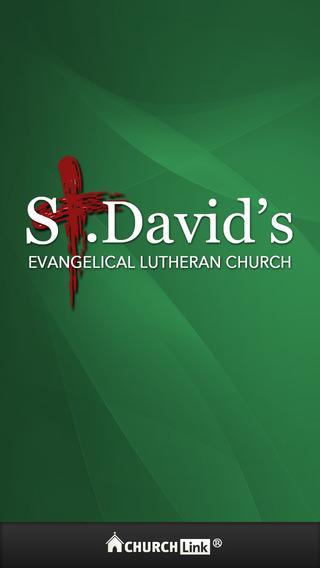St. Davids Evangelical Church