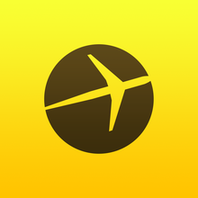 Expedia Hotels & Flights - iOS Store App Ranking and App Store Stats