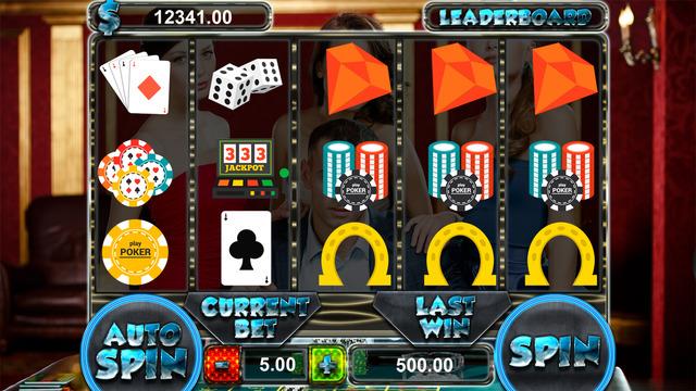 Vegas Casino Amazing Abu Dhabi Wild Dolphins