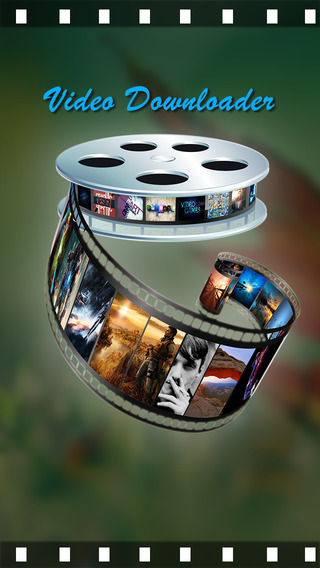Video Download and Manager free