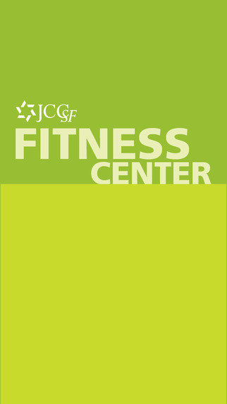 JCCSF Fitness