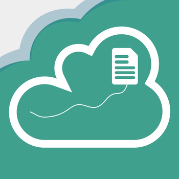 AirFile - Cloud Manager for Dropbox and OneDrive