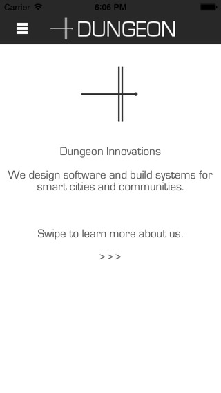 Dungeon Innovations 2014