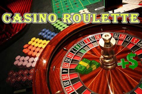 party casino sign up bonus