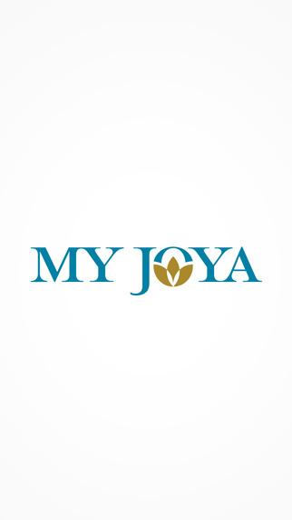 MYJOYA - Online Jewellery Shopping Store India