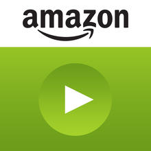 Amazon Instant Video - iOS Store App Ranking and App Store Stats