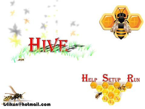 Hive_ipd