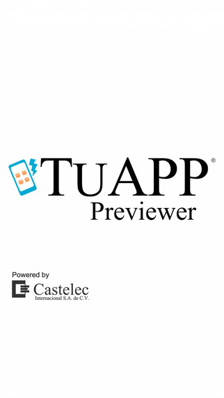 TuApp Previewer