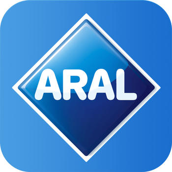 Aral Lubricants LOGO-APP點子