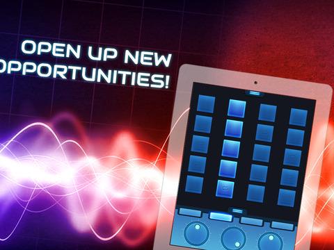Dubstep Master Plus|玩音樂App免費|玩APPs