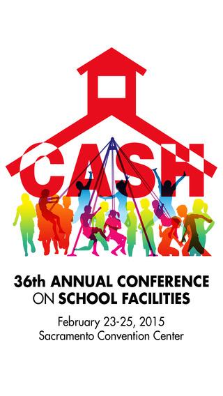 CASH Events