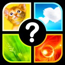 Pics and Words with Friends - New Photo Quiz Game - iOS Store App Ranking and App Store Stats