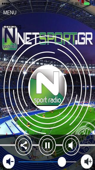 NetSport.gr