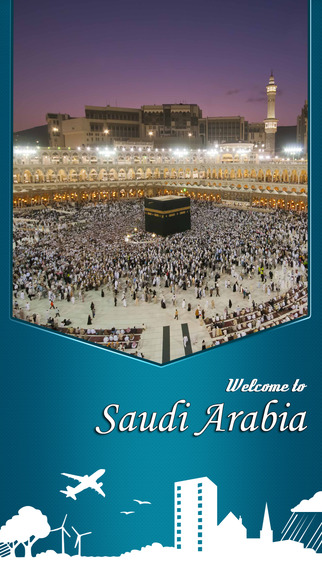 Saudi Arabia Essential Travel Guide