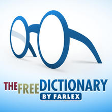 Dictionary. - iOS Store App Ranking and App Store Stats