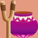 Ultimate Dahi Handi