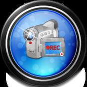 iScreen Record Pro