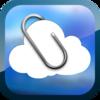 Cloud Clip for Mac