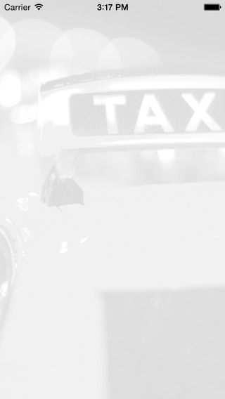 CYC Taxi