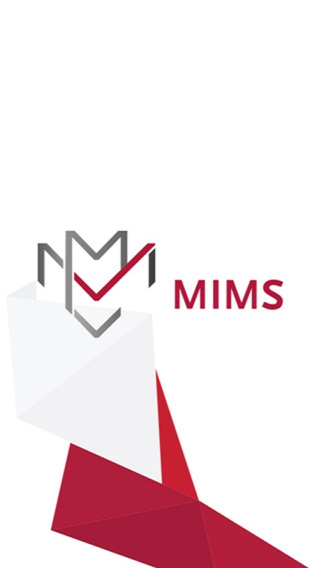 MIMS - Arrow labs