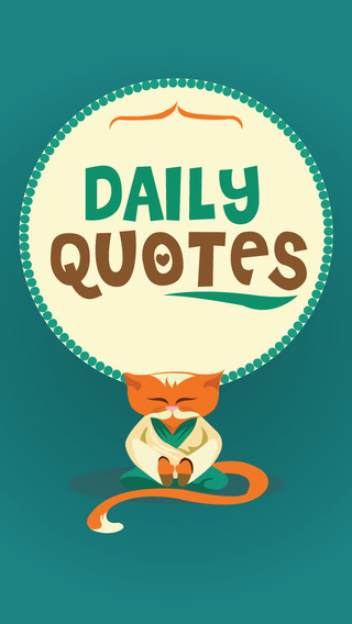 Handpicked Collection of Best Motivational Quotations and Sayings Paid