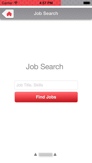 DGHR Jobs