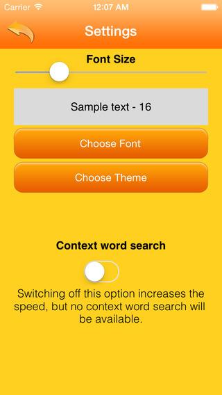 玩書籍App|Japanese Portuguese dictionary免費|APP試玩