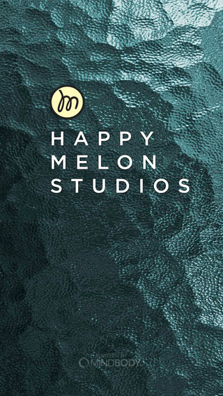 Happy Melon Studios