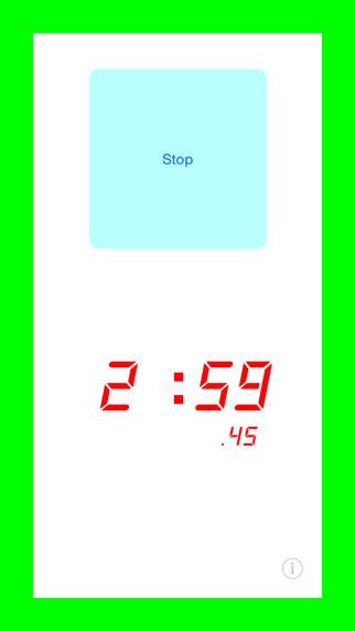 Time Keeper Mark 3