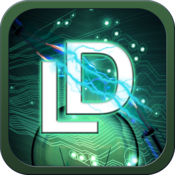 Electrical Dictionary Pro