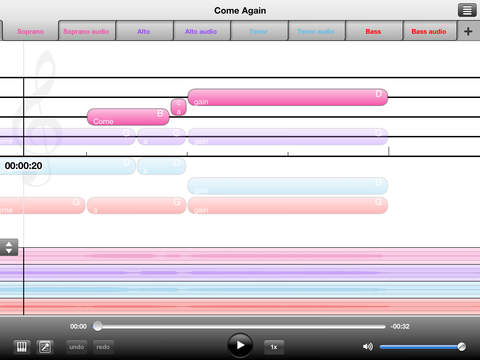 Sonja® - Now ANYONE Can Read Write and Make Music
