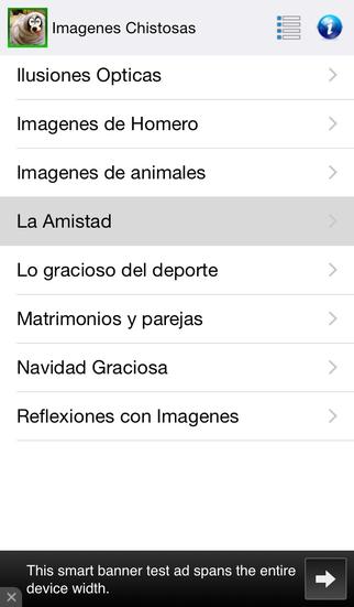 Imagenes Chistosas y Graciosas|玩娛樂App免費|玩APPs