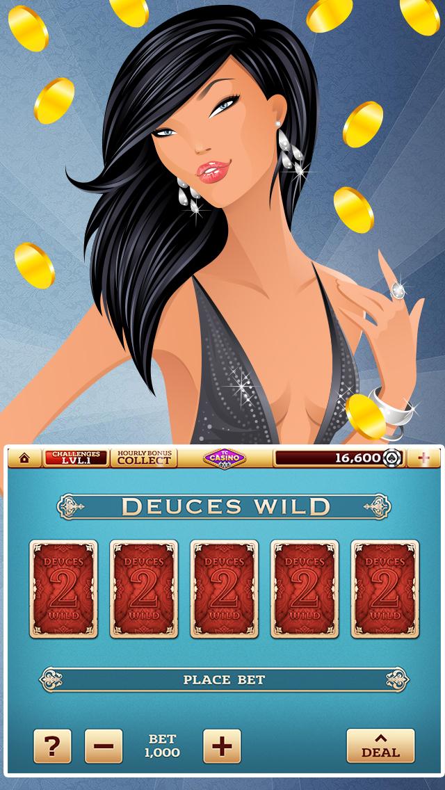1 х слот казино