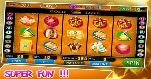 slot game online  app