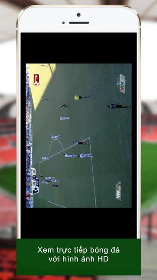 Bóng đá 0h - Xem bóng đá trực tuyến tỷ lệ trực tiếp lịch thi đấu bảng xếp hạng