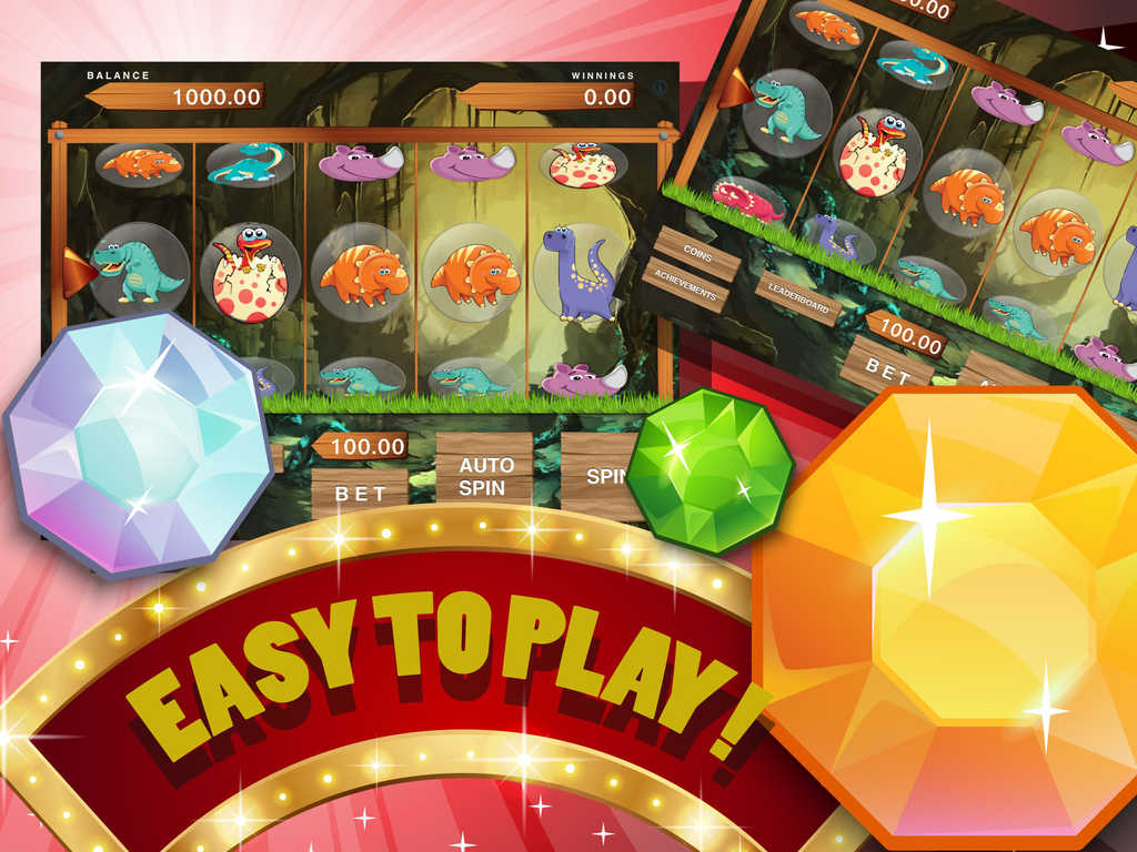 test online casino pharaoh s